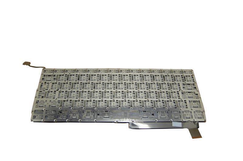 Tastatur für Apple Macbook Pro MC721xx/A deutsch