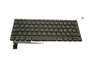 Tastatur für Apple Macbook Pro MC723xx/A deutsch