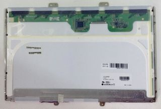"""LG LP154W01 (A3) Display LCD 15,4"""" 1280x800 CCFL matt"""