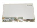 "Chi-Mei N154C6-L02 Rev.C1 Display LCD 15,4"" 1440x900..."