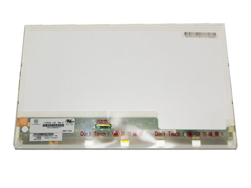 "Chi-Mei N154C6-L02 Rev.C1 Display LCD 15,4"" 1440x900 LED glänzend"
