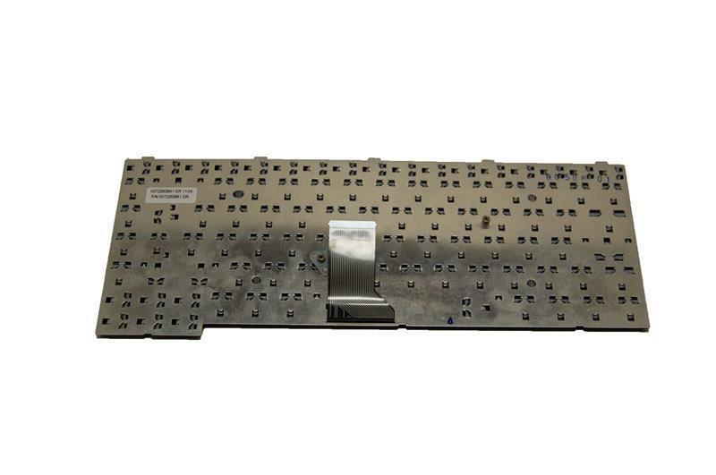 Tastatur V072260BK1 / BA59-02296C / BA59-02296N deutsch