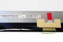 """LG LP154WE3 (TL) (A1) Display LCD 15,4"""" 1680x1050..."""