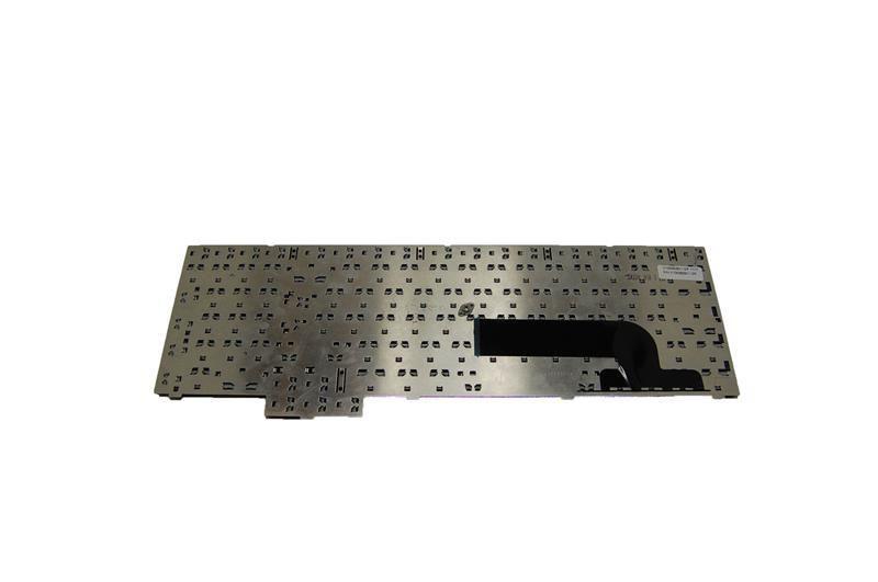 Original Tastatur Samsung NP-X520 X518 X525 QWERTY UK Keyboard