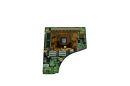 ATI Radeon HD 3400 216-0707018