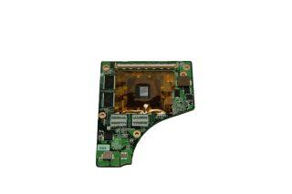Grafikkarte für Packard Bell Vesuvio GM CMG00