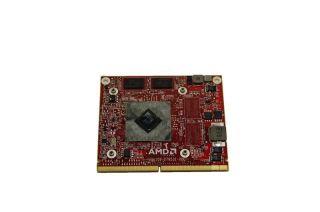 ATI Radeon HD 4500 VG.M920h.004