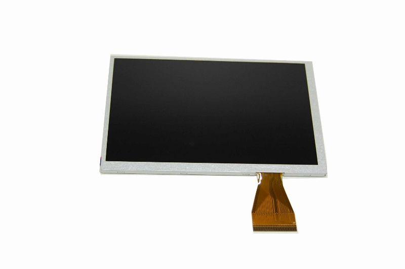 """AU-Optronics A070VW04 V.0 Display LCD 7,0"""" 800x480 LED matt"""