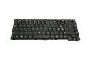 Tastatur N755 deutsch