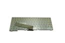 Tastatur für Fujitsu Siemens Amilo M4438G