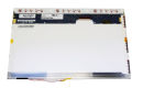 Ersatzdisplay für CPT CLAA154WB08 Display LCD...