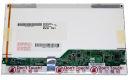 "AU-Optronics B089AW01 V.2 Display LCD 8,9"" 1024x600..."