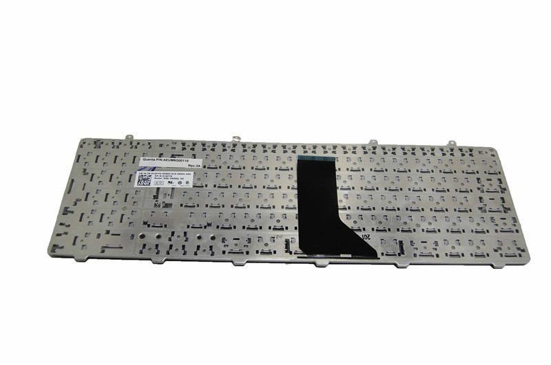 Tastatur NSK-DV0UC deutsch