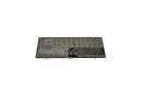 Tastatur für MSI X-Slim EX450