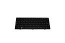 Tastatur für MSI X-Slim X320