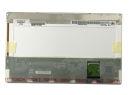 "AU-Optronics A089SW01 V.0 Display LCD 8,9"" 1024x600 LED glänzend"