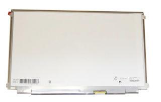"""LG LP133WD2 (SL) (B2) Display LCD 13,3"""" 1600x900 LED matt"""