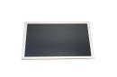 "HannStar HSD089IFW1-A00 Display LCD 8,9"" 1024x600..."