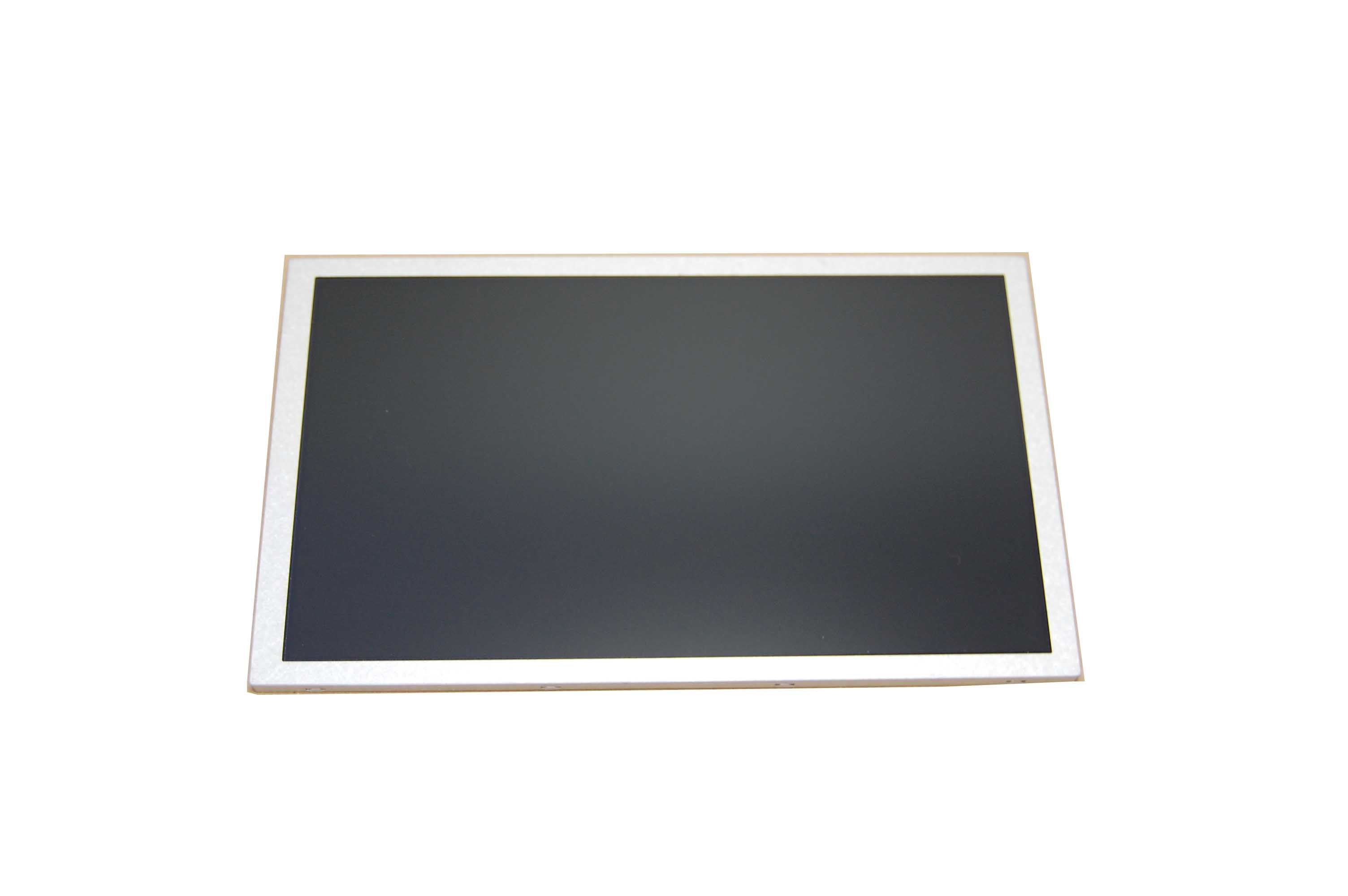 "HannStar HSD089IFW1-A00 Display LCD 8,9"" 1024x600 LED matt"