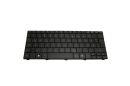 Tastatur NSK-AS10G deutsch