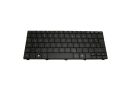 Tastatur für Gateway LT21
