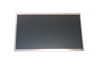 "Samsung LTN101NT02-B01 Display LCD 10,1"" 1024x600 LED glänzend"