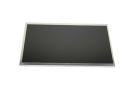 "HannStar HSD101PFW1-A01 Display LCD 10,1"" 1024x576..."