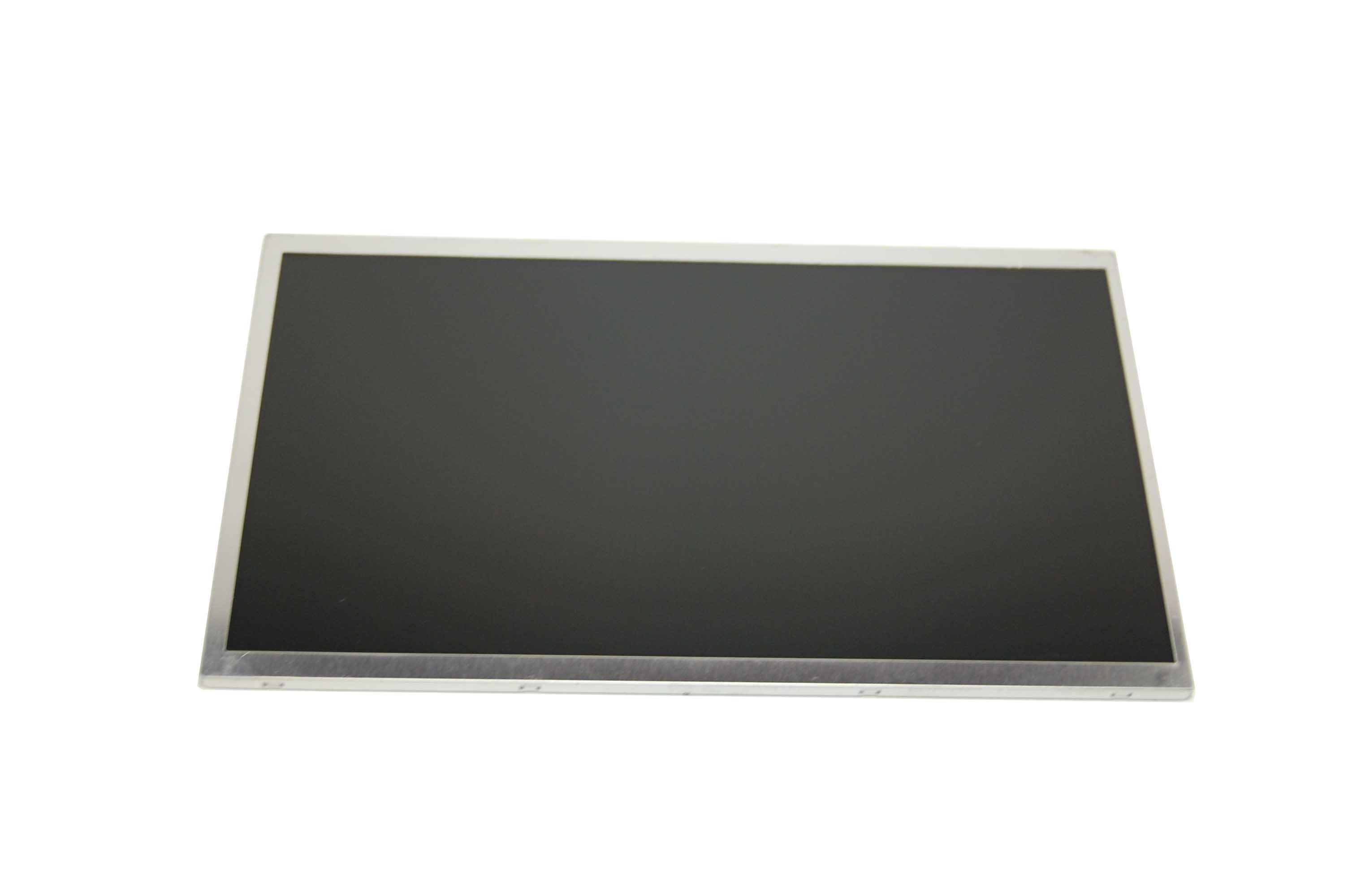 "HannStar HSD101PFW1-A01 Display LCD 10,1"" 1024x576 LED matt"