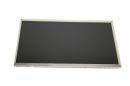 """Samsung LTN101NT02-W05 Display LCD 10,1"""" 1024x600..."""