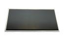 "AU-Optronics B101AW01 V.0 Display LCD 10,1"" 1024x576..."