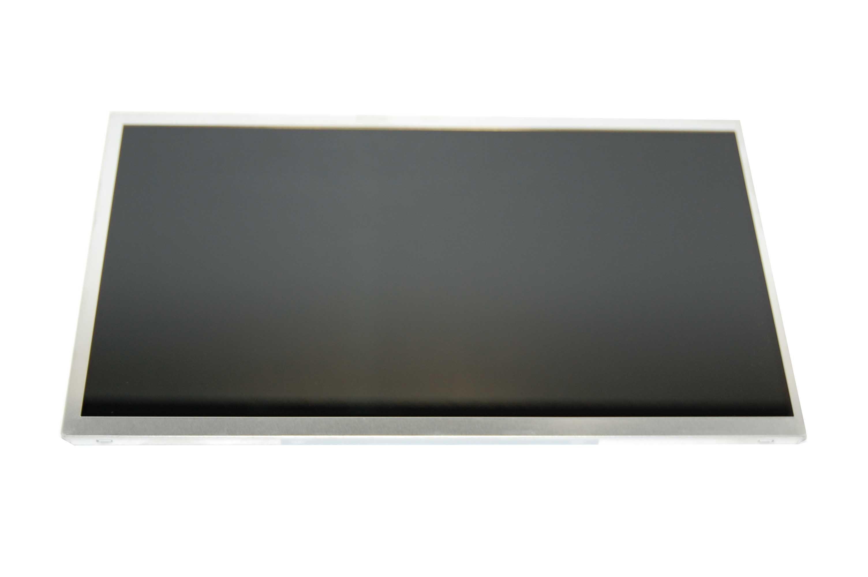 "AU-Optronics B101AW01 V.0 Display LCD 10,1"" 1024x576 LED glänzend"