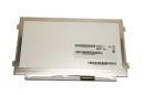 """AU-Optronics B101EW01 V.1 Display LCD 10,1"""" 1280x720..."""