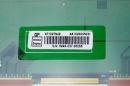 "InnoLux AT102TN42 Display LCD 10,2"" 1024x600 LED..."