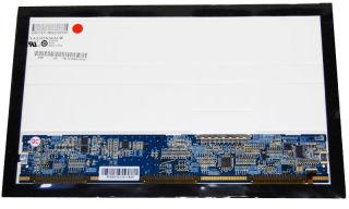 "CPT CLAA102NA0ACW Display LCD 10,2"" 1024x600 LED matt"