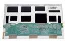 "InnoLux AT102TN43 Display LCD 10,2"" 1024x600 LED..."