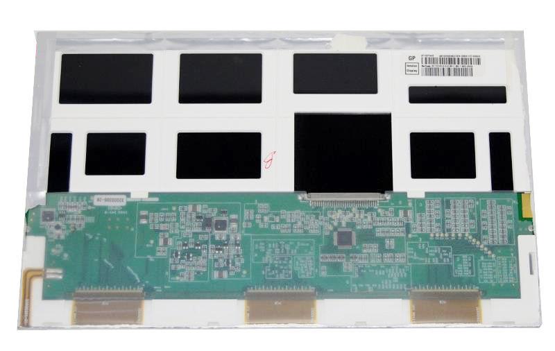 """InnoLux AT102TN43 Display LCD 10,2"""" 1024x600 LED glänzend"""