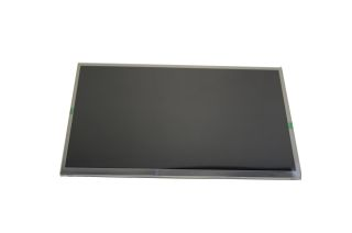 "CPT CLAA102NA1BCN Display LCD 10,2"" 1024x600 LED matt"