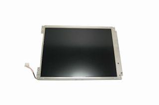 "LG LP104V2 Industrie CNC Panel Display LCD 10,4"" 640x480 CCFL matt"