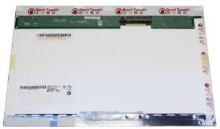 """AU-Optronics B154EW08 V.0 Display LCD 15,4"""" 1280x800 CCFL matt"""