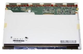"""ChiMei N121IB-L06 Display LCD 12,1"""" 1280x800 LED glänzend"""