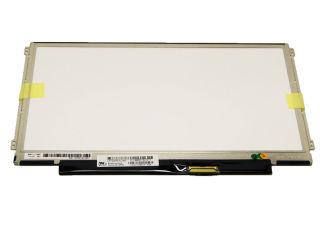 """LG LP116WH2 (TL) (N1) Display LCD 11,6"""" 1366x768 LED glänzend"""