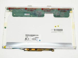 """LG LP154W01 (TL) (A3) Display LCD 15,4"""" 1280x800 CCFL matt"""
