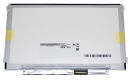 "AU-Optronics B116XW03 V.0 Display LCD 11,6"" 1366x768..."