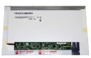 "AU-Optronics B116AW02 V.0 Display LCD 11,6"" 1024x600..."