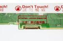 """AU-Optronics B121EW07 V.1 Display LCD 12,1"""" 1280x800..."""