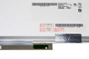 "AU-Optronics B121EW07 V.1 Display LCD 12,1"" 1280x800 LED glänzend"