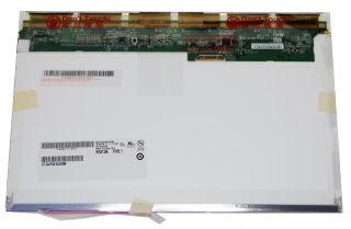 "AU-Optronics B121EW03 V.8 Display LCD 12,1"" 1280x800 CCFL glänzend"