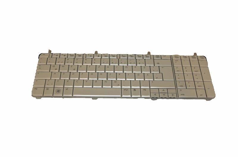 Tastatur HP DV7-3127eg DV7-3128eg DV7-3130eg DV7-3135eg  AEUT5G00030