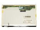 """LG LP121WX1 (TL) (A2) Display LCD 12,1"""" 1280x800..."""